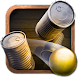 Can Knockdown - Androidアプリ