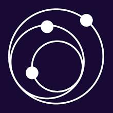 Online Horoscope icon