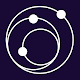 Online Horoscope APK