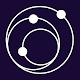 Online Horoscope