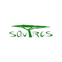 Squires Cafe & Restaurant, London APK