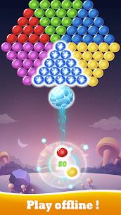 Bubble Shooter 2022 – pop splash game Apk Download 2