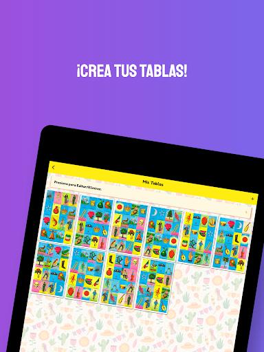Loteru00eda Online 4.2.8 screenshots 8