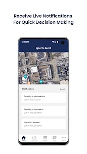 Free Security Guard App 4
