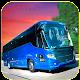 euro bus 2021: coach bus simulator driving games para PC Windows