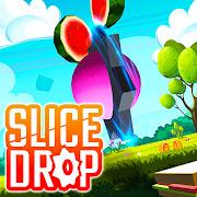 Slice Drop