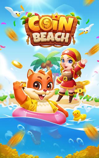 Coin Beach 1.9.8 Screenshots 18