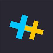SUMOO, Multiplayer Math Puzzle