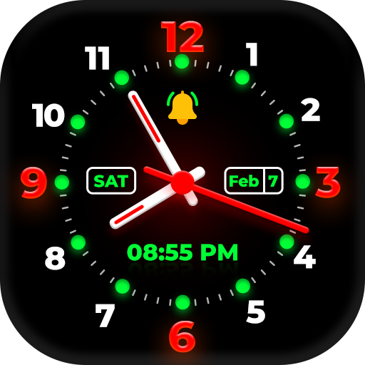Smart Watch Wallpapers Clock Live Wallpapers Hd Apps On Google Play