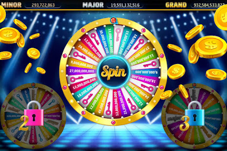 Download Spin to Win For PC Windows and Mac apk screenshot 5