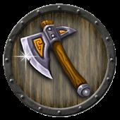 icono Forgotten Tales RPG