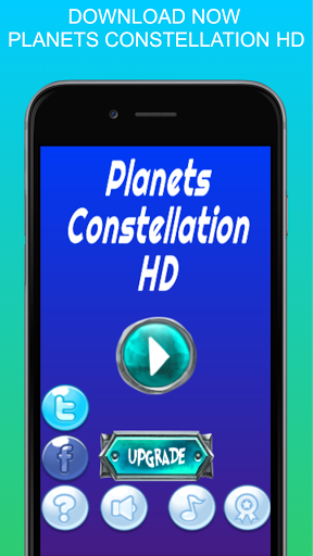 constellation space planets stellar game hd ☄️ screenshot 1