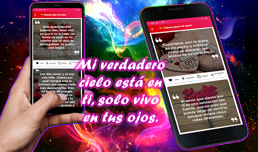 love poems with verses android2mod screenshots 4