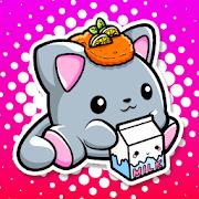 My Smooshy Mushy - Cute Pets