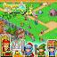 Dungeon Village Unlimited Points MOD APK v2.3.2