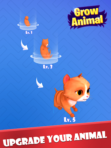 Grow Animals 0.22 screenshots 9
