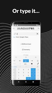 Algemator Mod Apk (Premium Features Unlocked) 2