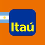 Itaú Argentina 1.20.2 Icon