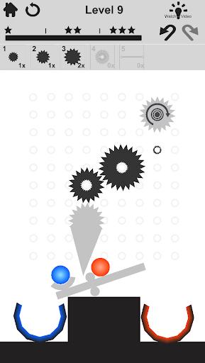 Shape Machine 0.3.7 screenshots 2