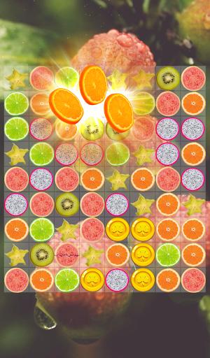 Fruit Swap Master: Crush mania, Juice jam Blast goodtube screenshots 20