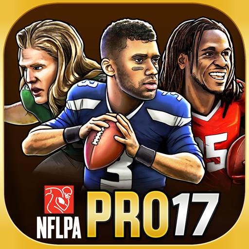 Baixar Football Heroes PRO 2017 para Android