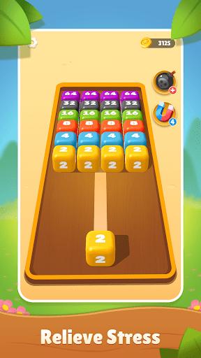 Cube Master  screenshots 2