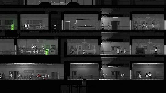 Baixar Zombie Night Terror MOD APK 1.5 – {Versão atualizada} 5
