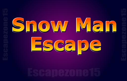 escape game : escape games zone 73 screenshot 1