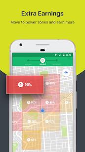 Ola Partner Apk 9.3.1.5.2 New Latest Version Free Download 5