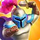 Might and Glory: Kingdom War - Androidアプリ
