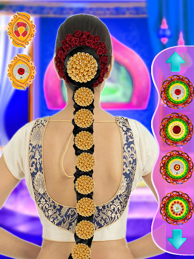 Indian Love Marriage Wedding with Indian Culture 1.3.3 screenshots 5