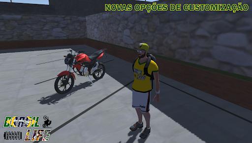 Brasil Life 4.3.5 screenshots 5