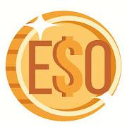 ESO Xbox Sales History
