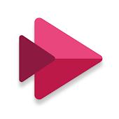 icono Microsoft Stream