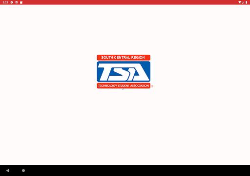 Virginia TSA SC Regional Fair  screenshots 9