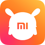 Mi Community - Xiaomi Forum