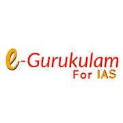 e-Gurukulam for IAS