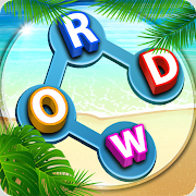 Crossword Puzzle - Free online word games & chat