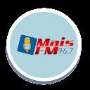 MAIS FM 96.7 VALE