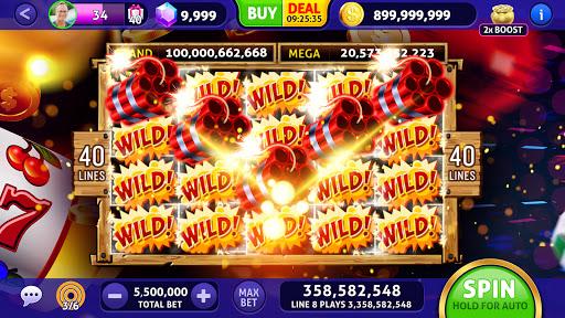 casino niagara buffet hours Casino