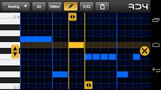 RD4 Grooveboxのおすすめ画像5