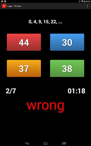 Logic apkpoly screenshots 10
