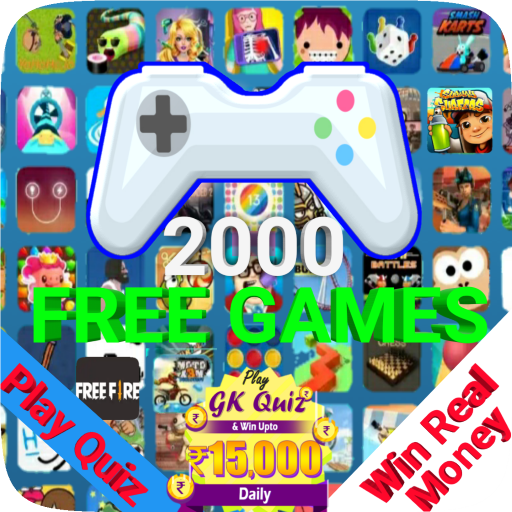 Free Online Game, All Fun Game, New Games 2021