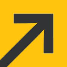 BacklotCars Seller Download on Windows