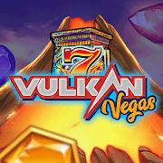 Vulkan Vegas Online Casino:slots,bonuses,freespins