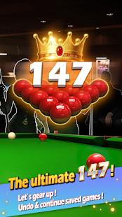 king of 147 hack
