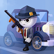 Mafia Sniper – Wars of Criminal Clans