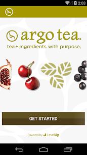 Argo Tea 5