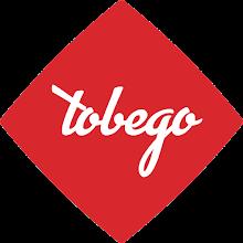 Tobego Card APK