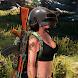 Modern Strike : Multiplayer FPS - Critical Action